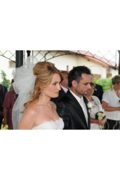 Bride 0901 big 0