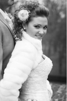Bride 0904 big 0