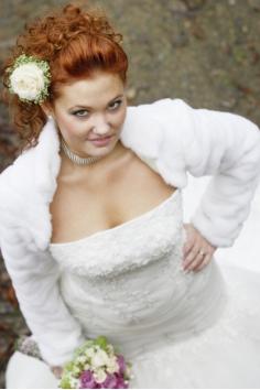 Bride 0905 big 0