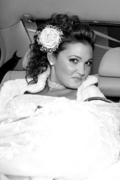 Bride 0906 big 0