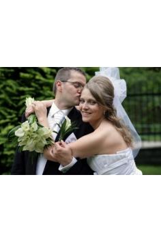 Bride 0907 big 0