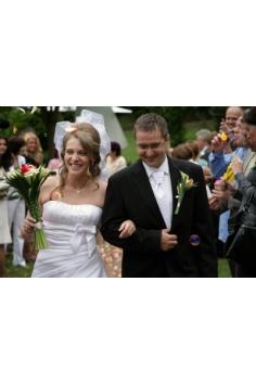 Bride 0908 big 0